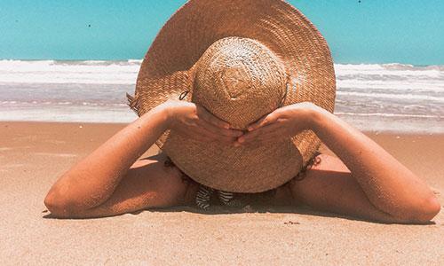 Des vacances de rêve payées grâce à vos économies sur l'électricité